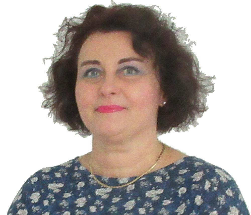 Dr. Dobos Márta -ortopéd szakorvos